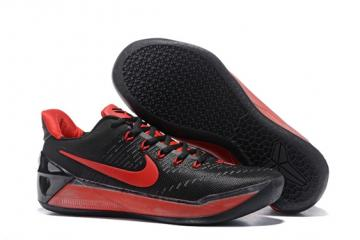 f92ad7f4a58c Nike Zoom Kobe AD EP Yellow Black Men Shoes · 200 USD. 101.2 USD. Save 49%.  QUICK VIEW