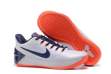 e9c6cc91cd97 Nike Zoom Kobe AD EP Green Black Men Shoes · 200 USD. 101.2 USD. Save 49%.  QUICK VIEW