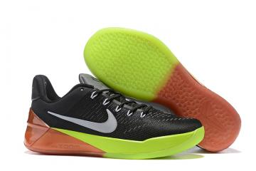 cc139c1cad05 Nike Zoom Kobe AD EP Grey Blue White Men Shoes · 200 USD. 101.2 USD. Save  49%. QUICK VIEW
