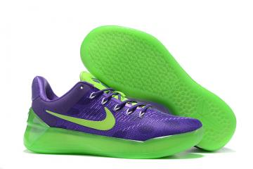 7dbcc1b3195e Nike Zoom Kobe 12 AD EP Navy Blue Red White Men Shoes · 200 USD. 101.2 USD.  Save 49%. QUICK VIEW