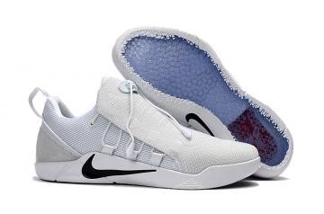e4cea540e79c Nike Zoom Kobe AD EP Men Shoes EM Yellow Black · 200 USD. 101.2 USD. Save  49%. QUICK VIEW