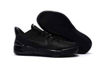 ff012bc8a1a4 Nike Zoom Kobe 12 AD Grey White Men Shoes · 190 USD. 96 USD. Save 49%.  QUICK VIEW