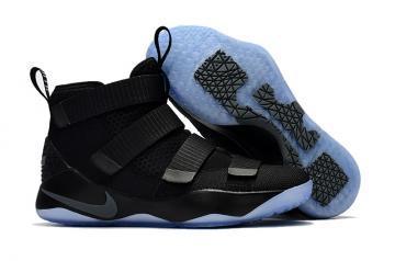 de660ffb80c1 Nike Zoom Lebron Shoes - Febbuy
