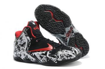 the best attitude e3e95 f5eb1 Nike Zoom Lebron XI 11 Men Basketball Shoes Colored Blue Gold · 139.99 USD.  95.99 USD. Save 31%. QUICK VIEW