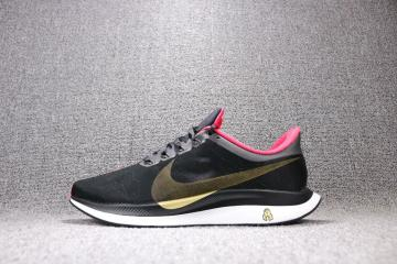 2aaa45390336 Nike Zoom Pegasus 35 Turbo CNY Chinese New Year Sneakers BV6656-016