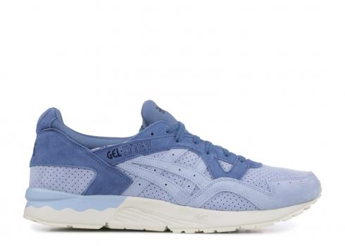 Asics Gel Lyte V Skyway HL7K1-3939