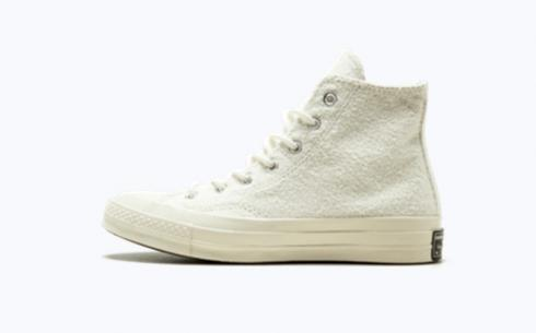 Converse CTAS 70 Hi Egret Sports Shoes