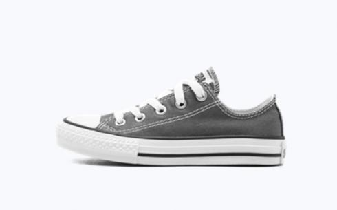 Converse CT As Sp Yt Ox Charcoal Shoes