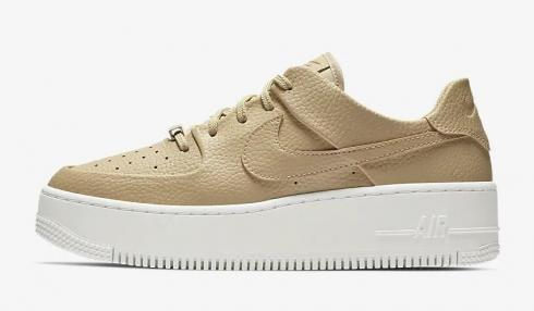 Nike Air Force 1 Sage Low Desert Ore White AR5339-202