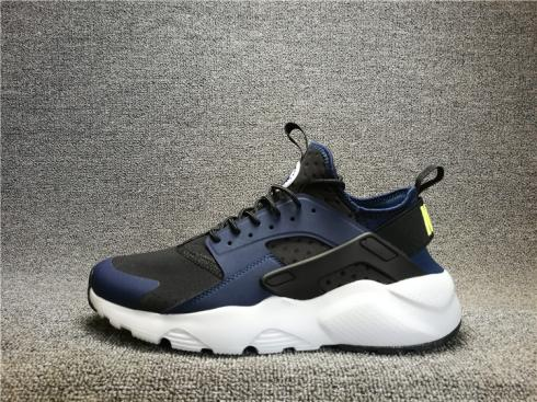 buy popular 39acc 1cf38 More choices  Details. Excellent breathable, lightweight and comfortable. Nike  Air Huarache Run Ultra Men s sports shoes equipped ...