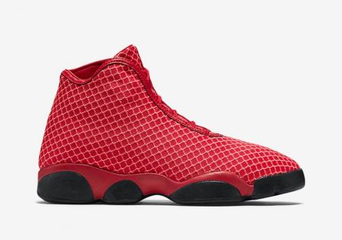 buy popular 342e8 56944 More choices  Details. LIGHTWEIGHT FLEXIBILITY. The Jordan Horizon Men s  Shoe ...