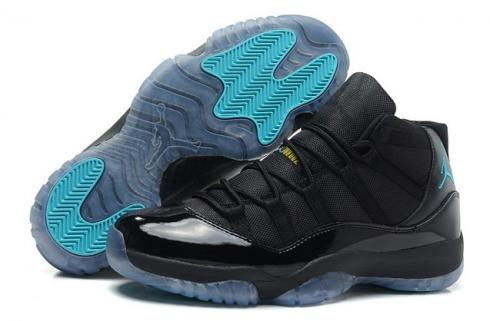 separation shoes bb733 68a80 More choices  Details. The Air Jordan XI—one ...