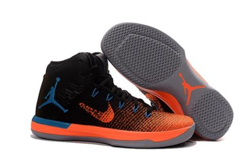 5f7bf38c46bb85 More choices  Details. ANTI-GRAVITY MACHINES. The Air Jordan 31 Men s  Basketball Shoe delivers maximum responsiveness and ...