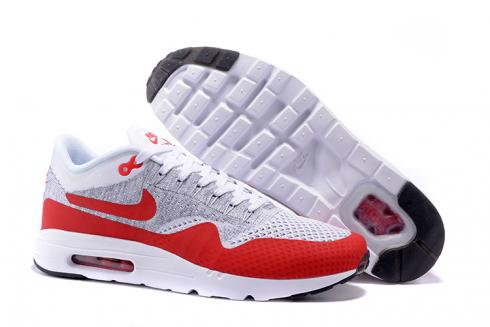 buy popular 6e608 f1fe3 More choices  Details. LIGHTER THAN EVER. The lightest version of the  revolutionary icon, the Nike Air Max 1 Ultra Flyknit Men s ...