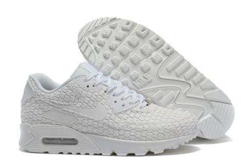 Nike Air Max 90 DMB QS Check In Running Liftstyle Shoes