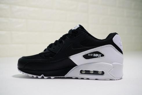 8a49fd203b More choices: Details. product description: Extraordinary comfort, adhering  to the classic. Nike Air Max 90 Essential Men's sports shoes ...