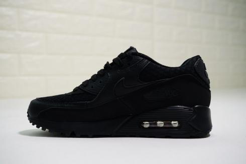 online store ae050 bccb1 More choices  Details. product description  Extraordinary comfort, adhering  to the classic. Nike Air Max 90 Essential Men s sports shoes ...