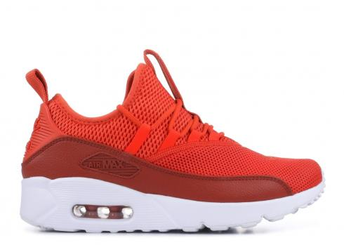 Nike Air Max 90 Ultra 2.0 Ease Vintage Coral Mars AO1520-800