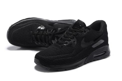 best loved 14f7b a48ec More choices  Details. THE LIGHTEST AIR MAX YET. Almost a third lighter  than its predecessor, the Nike Air Max 90 Ultra BR Men s Shoe ...