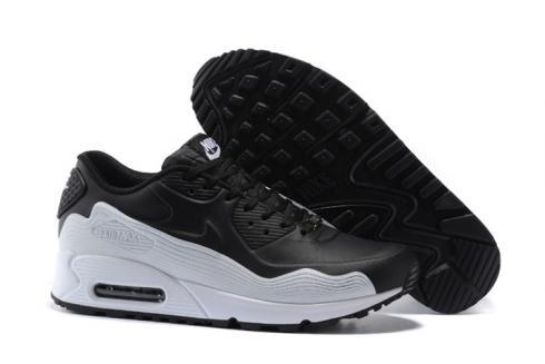 sale retailer ad95e ed462 Prev Nike Air Max 90 VT QS Men Running Shoes Oreo Panda White Black 813153 -102