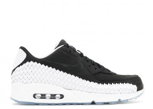 62b3b6e5ca3ec More choices  Details. Remodeling classics. Nike air max 90 woven men s  sports shoes ...