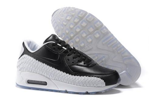 a6c715f1352 More choices  Details. Remodeling classics. Nike air max 90 woven men s  sports shoes ...