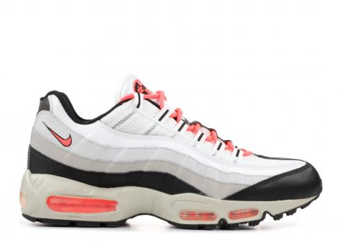 sports shoes 6159f edc7f More choices  Details. COMFORT AND ICONIC APPEAL. The Nike Air Max 95 Men s  Shoe ...