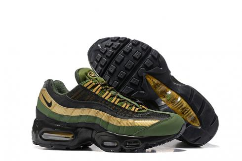 e153993810 More choices: Details. AN ICON, REDESIGNED. The Nike Air Max 95 Essential  Men's ...