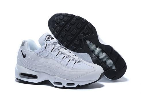 sale retailer 81b00 f143a More choices  Details. COMFORT AND ICONIC APPEAL. The Nike Air Max 95 Men s  ...