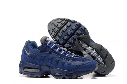 new product 10bc3 02dce More choices  Details. AN ICON, REDESIGNED. The Nike Air Max 95 Essential  Men s Shoe ...