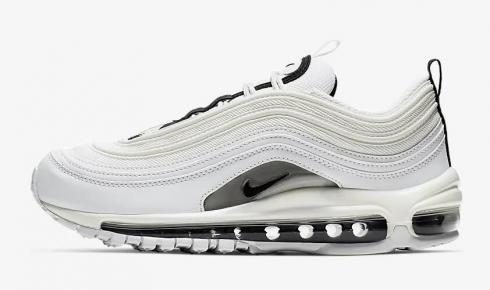 Nike Air Max 97 Summit White Black 921733-103