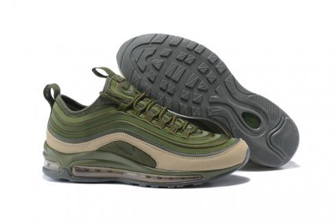 air max 97 ultra green