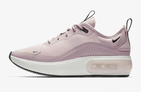 Nike Air Max Dia Plum Chalk Summit White Plum Eclipse AQ4312-500