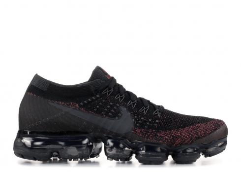 Nike Air VaporMax Vintage Wine 849557-007
