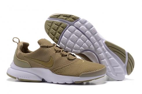 90f25c3ab23 Prev Nike Air Presto Fly Uncage light green white men Running Walking Shoes  908019-202