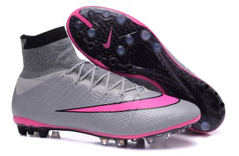 1c8176b4c More choices  Details. EXPLOSIVE SPEED. Designed for the attacking striker