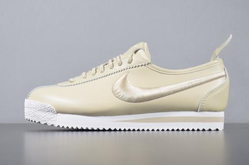 Nike Cortez 72 SI Black ivory White 881205-001 - Febbuy 7517ad6f7