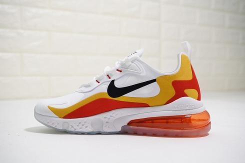 5ea1470ff2168 Nike React Air Max Half Palm Cushion Running Shoes AQ9087-001 - Febbuy