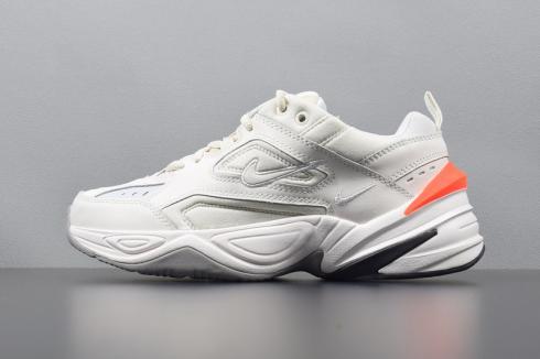 release date: 4de60 81532 W Nike M2k Tekno Off White Black Obsidian AO3108-003 Item No. AO3108-003