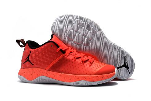 Men Jordan Basketball Nike Air Extra Sneakers Shoes Infrared Fly wPCqI
