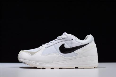 Fear of God x Nike Air Skylon II 2 White BQ2752-100