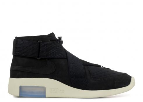 Nike Air Fear Of God Raid Black AT8087-002
