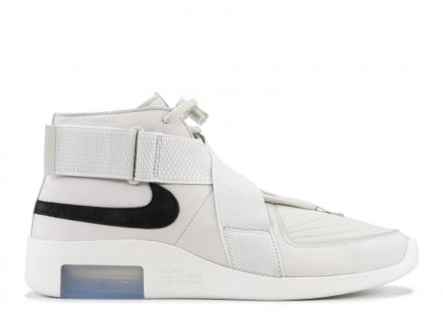 Nike Air Fear of God Raid Light Bone AT8087-001
