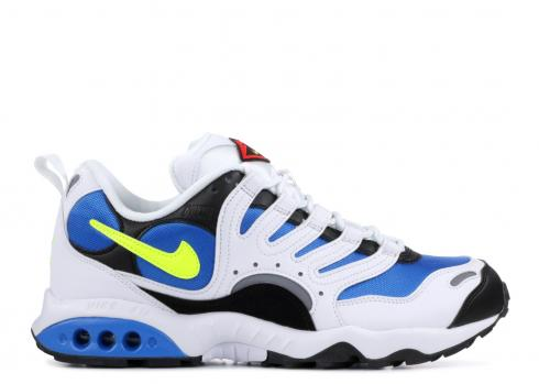Nike Air Terra Humara 18 Photo Blue White AO1545-100