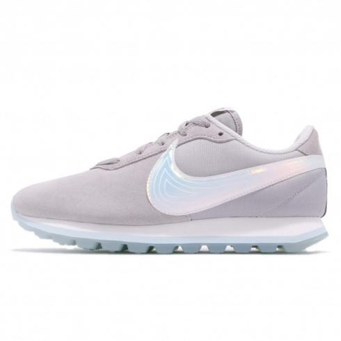 Nike WMNS Pre Love OX Atmosphere Grey Summit White AO3166-001