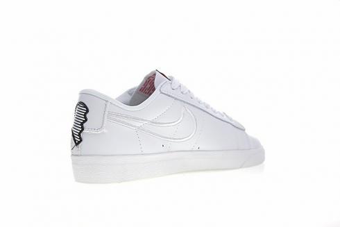 Nike Blazer Low SE LX W Falling in Love (100)
