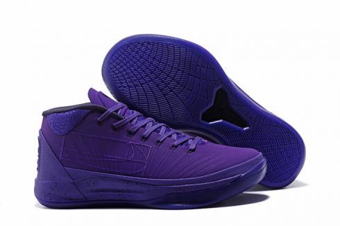 Nike Zoom Kobe XIII 13 ZK 13 Men