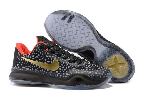 5f00a1f6d84 More choices  Details. Precision Attack. Kobe XEP Kobe men s basketball shoe  ...