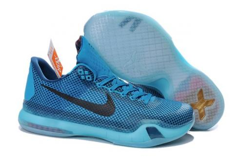 info for 69689 55675 Nike Kobe X 10 Think Pink PE Men Basketball Shoes 745334 - Febbuy