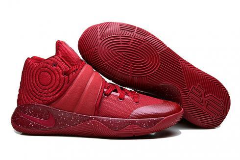 109310432fa7 Prev Nike Kyrie 2 EP II Irving Red Velvet Cake Mens Basketball Shoes  820537-600
